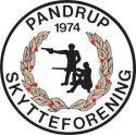 Pandrup Skytteforening